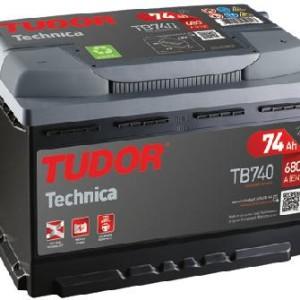BATTERIA_TUDOR_TECHNICA-TB-740_74-Ah