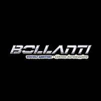 Bollanti2