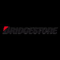 Bridgestone2
