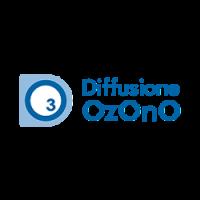 DifOzono2