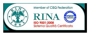 Rina_ISO9001-2008_ita_col