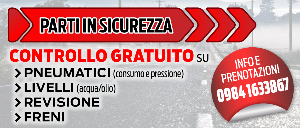 Slider_Promo_Sicurezza_07-15