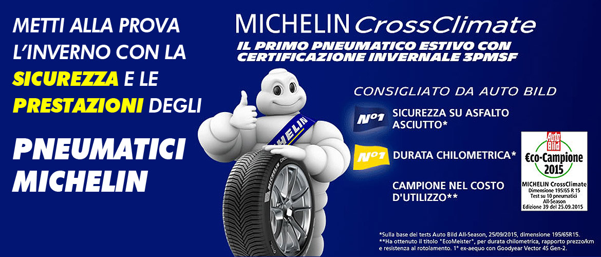 Michelin_slide4