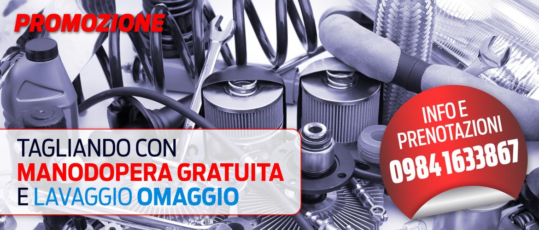 Slider_Promo_Tagliando_11-15